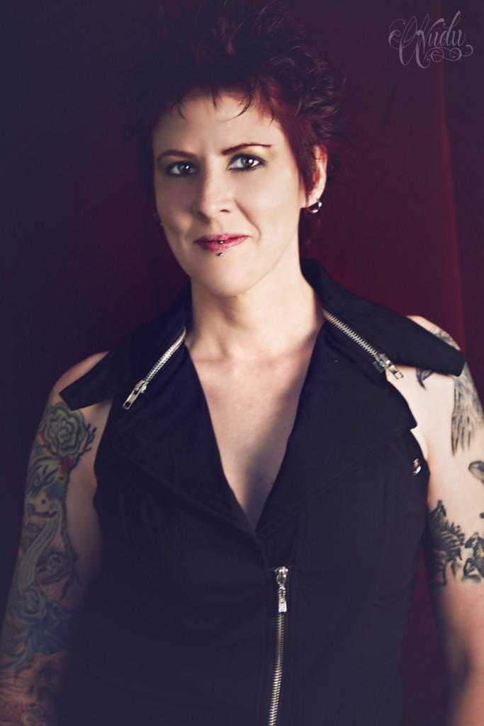 Tattoo Artist/Skin Painter